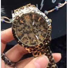 watch guess men for ioffer guess watches women watch men watches gold