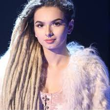 When Your Too Pretty To Be Famous 2hypezhavia Thefouronfox