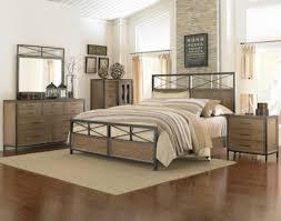 modern metal furniture. Modern Metal Bedroom Furniture Sets S