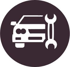 auto repair icon. Plain Repair Auto Vector Car Repair 102747165 Inside Auto Repair Icon S