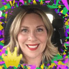 Alicia Prentice Facebook, Twitter & MySpace on PeekYou