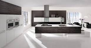 modern white kitchen ideas. Modern Kitchen Design Rational White Ideas