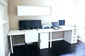 hidden office furniture. Hidden Office Desk Computer Furniture Hideaway Mobel Oak Home