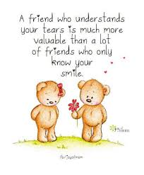 Quotes About Smile And Friendship Mesmerizing 48 Quotes About Fake Friends With Images