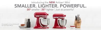 kitchenaid 3 5 mixer. meet the artisan mini kitchenaid 3 5 mixer