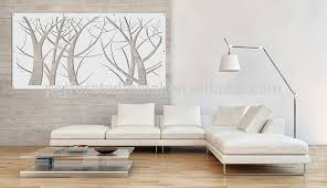 laser cut metal art for home decor buy laser cut metal art for home decor laser cut metal ornaments metal wall art product on alibaba  on laser cut wall art metal with laser cut metal art for home decor buy laser cut metal art for