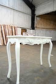 french console tables. French Console Table Tables E