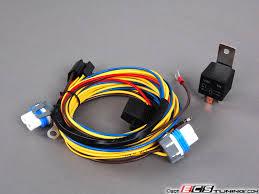 ecs 1k0998010 ecs mkvi jetta fog light wiring harness 9006 bulbs Fog Light Wiring Harness es 2219645 1k0998010 ecs mkvi jetta fog light wiring harness 9006 bulbs fog light wiring harness kit