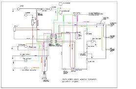 wiring diagram 801 powermaster tractor wiring ford 3600 diesel tractor wiring diagram jodebal com on wiring diagram 801 powermaster tractor