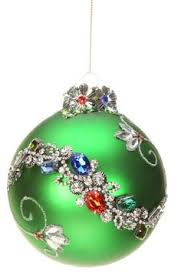Hand Decorated Christmas Balls 10000 100100 Glass Ornament Tree Ornament Christmas Ornament Hand 60