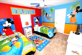 mickey mouse clubhouse toddler bedding set mickey mouse clubhouse bedroom set mickey mouse furniture set mickey