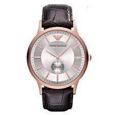 armani mens ar9101 watch emporio armani mens ar9101 watch