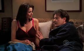 watch two and a half men season 6 episode 15 online sidereel two and a half men season 6 episode 15 i d like to start