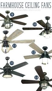 farmhouse ceiling fan add chandelier to small size of unique fans these will industrial with light