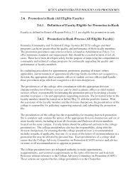 sample for application letter for promotion sample application letter for salary increase cover letter templates sample application letter for salary increase cover letter templates