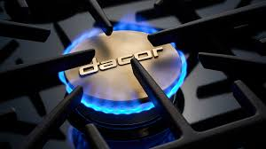 Blue Flame Kitchen Calgary Dacor Kitchen Appliances