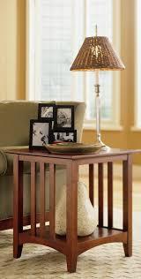 hokkaido end table shoji lamp sofa end table lamps plus lamps