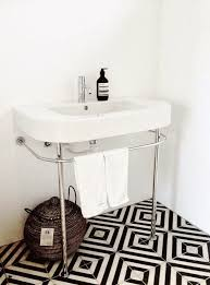 pictures of white tiled bathrooms. a parisian colorist works her magic. tiled bathroomsbathroom pictures of white bathrooms w