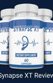 Synapse Stories - Wattpad