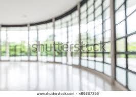 office corridor door glass. Royalty Free Corridor Clip Art, Vector Images Illustrations - IStock Office Door Glass