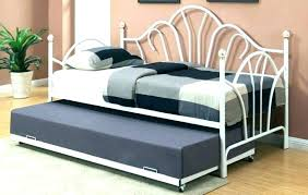 full daybed with storage charming daybeds with storage drawers daybed storage with drawers single day beds