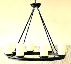 bellora chandelier pottery barn lovely crystal wrought iron chandeliers