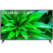 LG 109.22cm (43 inch) Full HD LED Smart TV Online at best Prices In India,  LG LED TV 108 cm 43LM5760
