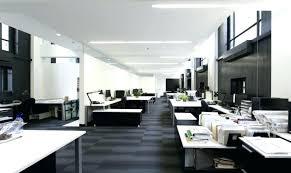 contemporary office lighting. Contemporary Office Interior Design Photos Popular Of Ideas Modern Lighting K