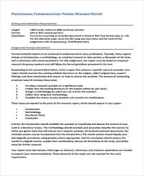 what is art research paper write
