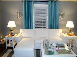 Ikea Living Room Curtains Ikea Curtains Teal Decorate Our Home With Beautiful Curtains