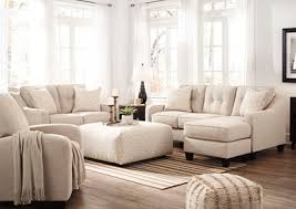 furniture tyler tx.  Tyler Aldie Nuvell Sand Sofa Chaise U0026 Loveseat In Furniture Tyler Tx C