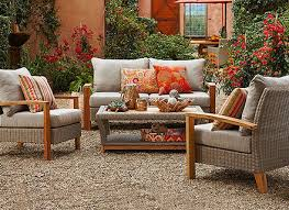 osh outdoor furniture covers. Osh Outdoor Furniture Covers R