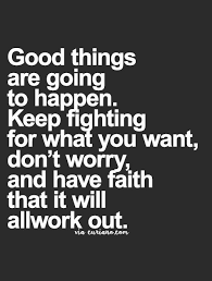 Faith Love Hope Quotes Weeklytravelspecials Quotes Classy Quotes About Hope