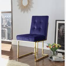 velvet dining room chairs. Living Room Blue Dining Chairs Red Velvet Chair Mauve Furniture Small V