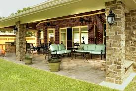 patio cover plans designs.  Cover Covered Back Patio Plans For Sale Designs  Houston   Throughout Patio Cover Plans Designs