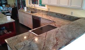 marble granite countertops backsplash tile fireplace gallery ri ma providence cranston