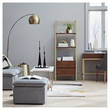 living room furniture small spaces. interesting small product description page  modern small spaces living room collection  project 62 with furniture