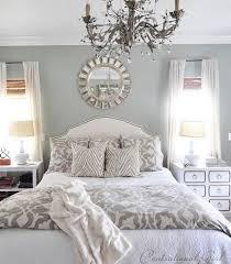 master bedroom gray color ideas.  Bedroom Master Bedroom Paint Color IdeasGray Bedrooms And Gray Ideas