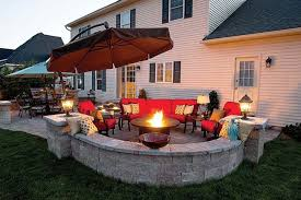 patio ideas with fire pit.  Pit Firepitdesignideas Inside Patio Ideas With Fire Pit G