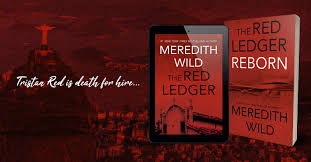 small ledger books a small girl her man and her books reborn by meredith wild