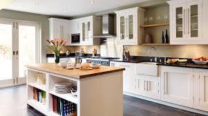 Replacing Kitchen Doors Kitchen Cabinet Replacement Doors Replacement Kitchen Cabinets