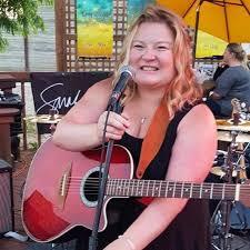 Crystal Curran Music - Home   Facebook