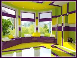 ... Simple 31 Colorful Bedroom Ideas On Bedroom Decorating Themes Jpg  Bedroom Decorating Themes Jpg ...