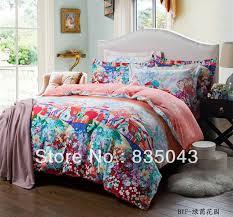 alvine str duvet cover and pillowcases fullqueen double with regard to brilliant house duvet covers ikea prepare