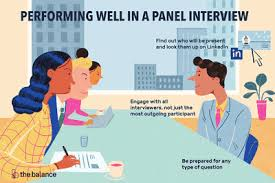 Common Teacher Interview Questions And Answers Panel Interview Questions Answers And Tips