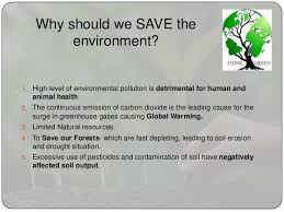 protect environment essay okl mindsprout co protect environment essay