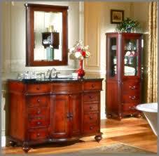 bathroom remodeling checklist bathroom remodel checklist a step by step checklist for bathroom