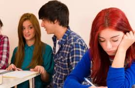 stick thin an original essay girlslife  stick thin an original essay