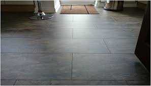 laminate floor tiles kitchen looking for laminate floor tiles effect