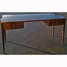archetype furniture. Archetype Writing Table (Item #B1167) Furniture